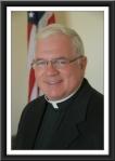 Fr Richard Trout