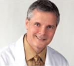 John T Littell MD